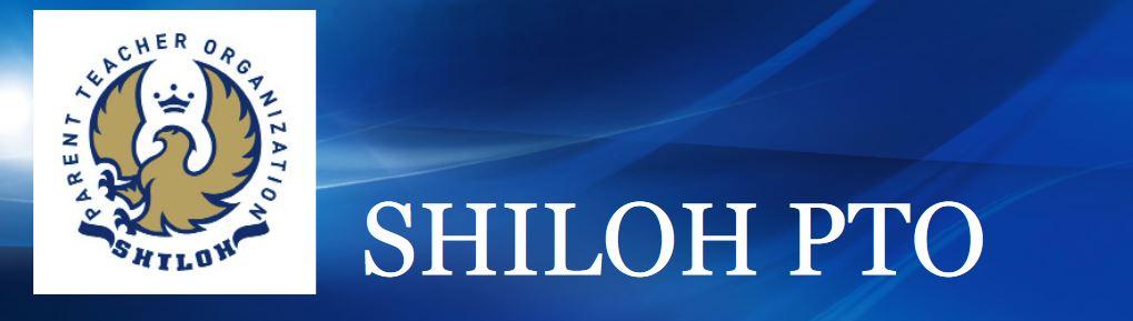shiloh-pto-logo
