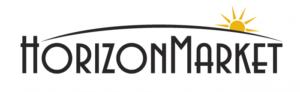 Horizon-Market-700x214