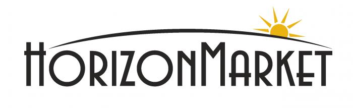 https://shilohchristian.org/wp-content/uploads/2018/11/Horizon-Market-700x214.png