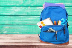 ORDER SCHOOL SUPPLIES HERE