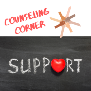 Counseling Corner (1)