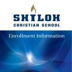 Enrollment Information (1)