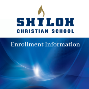 Enrollment Information (1)