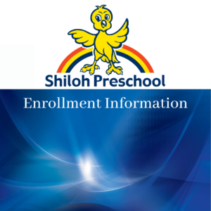 Enrollment Information